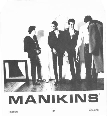 Manikins_2